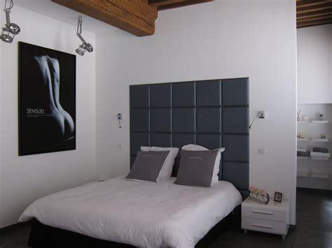 chambre adulte noir chambre a coucher noir tunisie