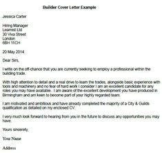 Cover Letter Builder Free by Civil Engineer Cover Letter Exle Cover Letter
