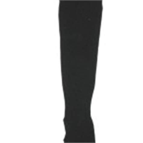 andrus peat training worn stanford cardinal shorts
