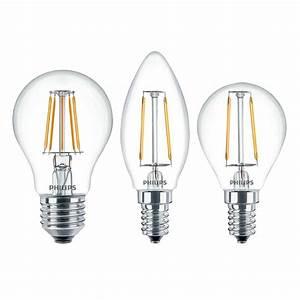 Jual Lampu Philips Led Candle Light Di Lapak Daovyn Shop