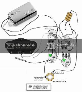 Tattoo Power Supply Wiring Diagram from tse2.mm.bing.net