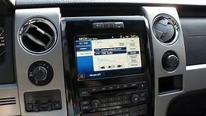 Ford Navi Update : can ford add touch screen navigation to me 11 fx4 page 2 ~ Kayakingforconservation.com Haus und Dekorationen