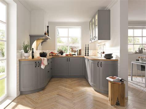 kitchen ideas uk 50 best kitchen cupboards designs ideas for small kitchen