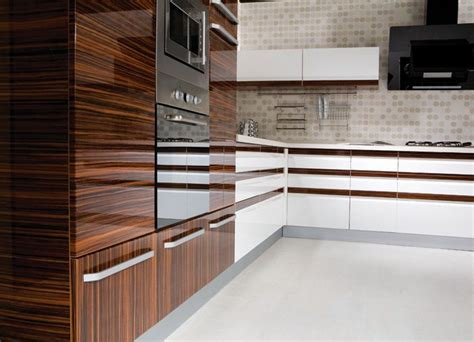 high gloss kitchen cabinets doors high gloss kitchen cabinets home design inspiration zoov