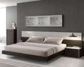 Japanese Bedroom Set by Japanese Bedroom Set Interior Design