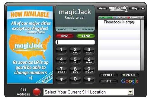 magicjack drivers windows 7 x64