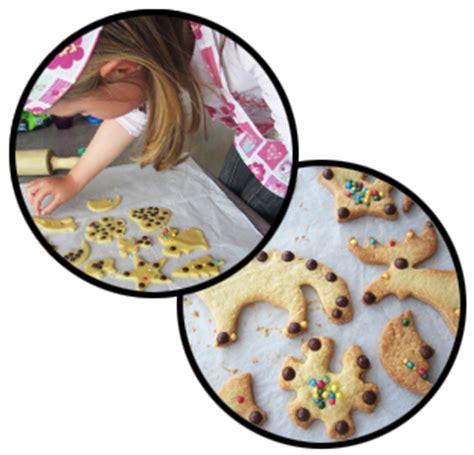 cours de cuisine pour enfants cours de cuisine pour enfants