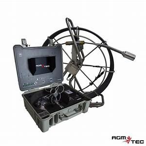 Camera D Inspection De Canalisation : location de cam ra d inspection de canalisation tubicam xl ~ Melissatoandfro.com Idées de Décoration