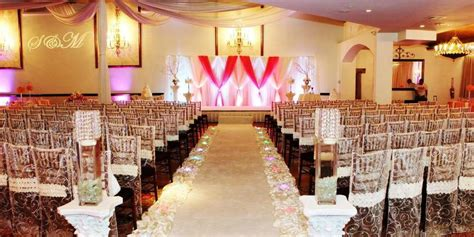 wedding venues houston pelazzio weddings get prices for wedding venues in