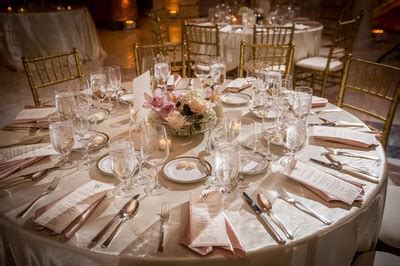 satin ivory tablecloths 132in round 5 off 12301936
