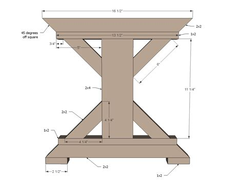 woodworking bench legs  woodworking