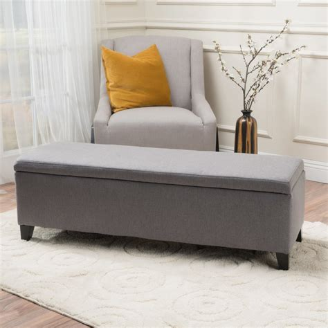 End Of Bed Storage Bench by End Of Bed Storage Bench Ikea With Bedroom Stylish