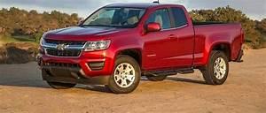 Pick Up Americain : usa la baisse de l 39 essence fait exploser les ventes de pick up automobile ~ Medecine-chirurgie-esthetiques.com Avis de Voitures
