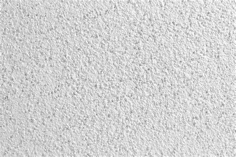 rauputz 2 mm m 252 nchner rauputz 2 mm baumit deutschland produkte fassaden gestalten 25 kg m nchner rauhputz