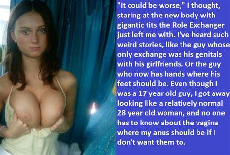 tg body swap captions big tits sex porn images sexy erotic girls