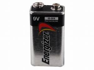 9 Volt Batterie : energizer battery 9 volt max alkaline pack of 2 mpn 522bp 2 ~ Markanthonyermac.com Haus und Dekorationen
