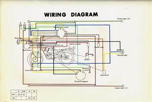 Gm Ls3 Engine Wiring Diagram