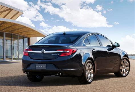 latest gm recall  buick chevy  gmc models product