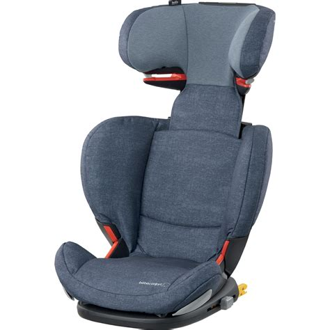 ce siege air siège auto rodifix air protect nomad blue groupe 2 3 de