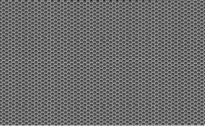 Hexagon Grey Abstract Wallpapers 4k Background Backgrounds