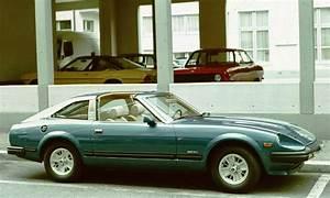 Nissan Luxembourg : nissan 280 zx youngtimer association luxembourg ~ Gottalentnigeria.com Avis de Voitures