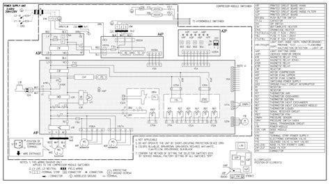 crown victoria fuse panel diagram auto electrical wiring