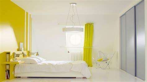 couleurs peinture chambre couleur peinture