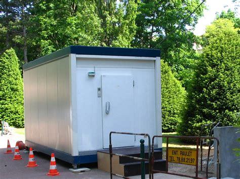 location chambre froide prix module chambre froide et module de refroidissement rapide