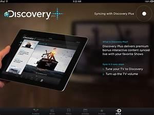 Discover Media Plus : discovery channel and tlc apps gain new 39 plus 39 second ~ Jslefanu.com Haus und Dekorationen