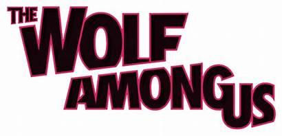 Among Wolf Resource