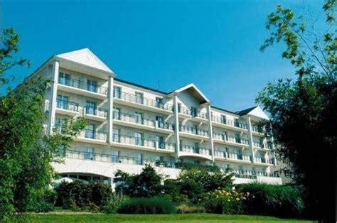 chambre d hote enghien les bains hotel du lac d 39 enghien les bains enghien les bains