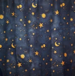 G Star Bedding