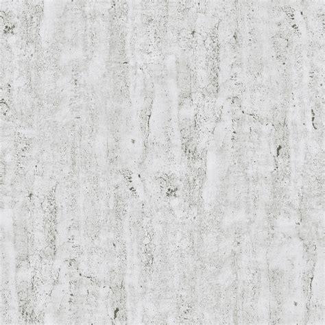 texturise free seamless textures with maps seamless white