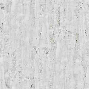 Seamless White Marble + (Maps) | Texturise Free Seamless ...