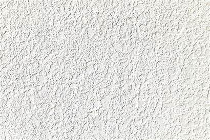 Texture Cement Textura Grainy Plastered Rough Blanco