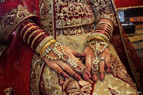 Mehndi And Bridal Jewelry In Fresno, Ca Indian Wedding By Paisley Productions Jewelry Exchange Secaucus Nj Pandora Online Outlet That Accepts Paypal Tampa Harlingen Cheap Shopping Classes Free Store