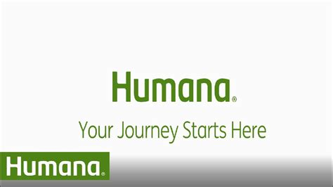 In addition, humana is ranked 1st for all health insurance companies for social responsibility in a recent survey in forbes magazine. Humana Medicare Advantage; Your Journey Starts Here - Humana - Medicare Supplement NewsMedicare ...