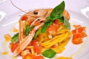 Primi piatti di pesce Chefalessandrofogli's Weblog