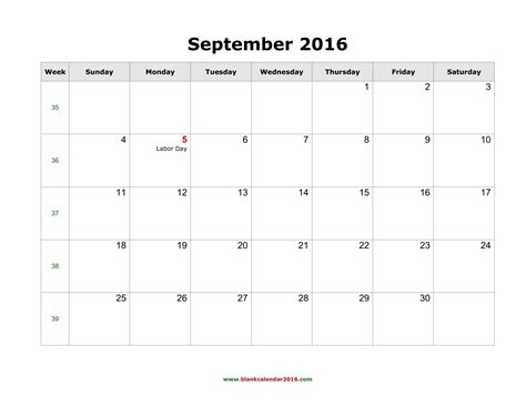 calendar template printable nz 2016 2017 september 2016 calendar nz templates free printable