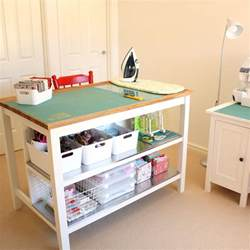 pegboard kitchen ideas sewing room reveal a spoonful of sugar