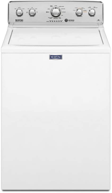 maytag bravos 43 reviews maytag medx6stbw 29 inch 7 0 cu ft electric dryer with 7404
