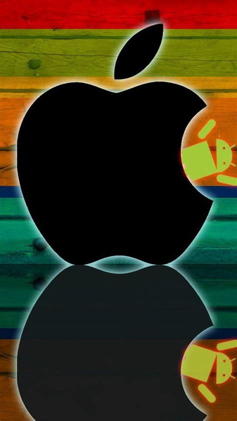 Disney Wallpaper Apple by 185 Best Disney Images On Iphone Backgrounds