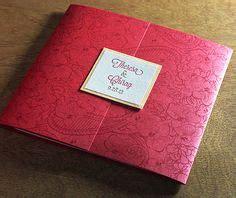 invitation design mai images invitation design
