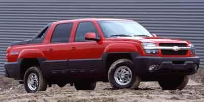 car engine manuals 2003 chevrolet avalanche 1500 parental controls 2003 chevrolet avalanche crew cab 1500 4wd specs and performance engine mpg transmission