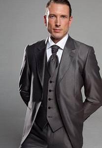 Costume Pour Homme Mariage : costume de mariage pour homme comment bien le choisir tuxedo 39 s tuxedo suits tuxedo ~ Melissatoandfro.com Idées de Décoration