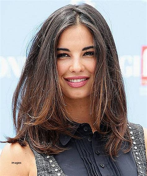 styles for thick hair bob hairstyle new bob hairstyles for thick hair 6706