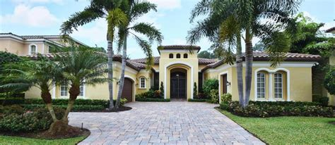 san remo at mirasol homes for sale palm gardens