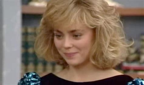 jane valentine actress you ll never guess what jane harris from neighbours looks