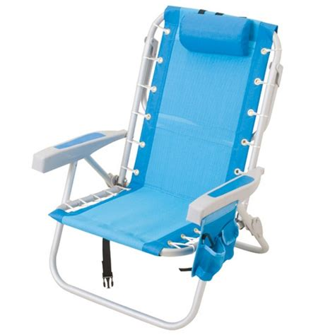 Backpack Chair With Cooler by Backpack Chairs With Cooler