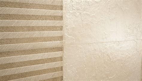 Porcelanite Ceramic Tile by 4206 By Porcelanite Dos Tile Expert Distributor Of